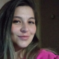 Carolina Diaz, 33, Osorno, Chile