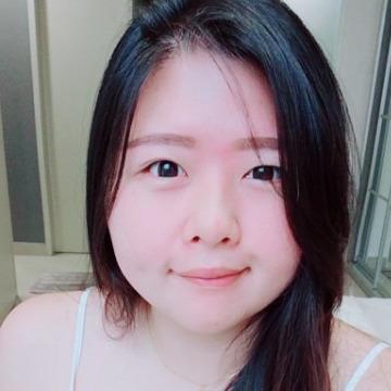Angel, 27, Kuala Lumpur, Malaysia