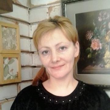 Инна, 49, Kishinev, Moldova