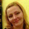 Инна, 47, Kishinev, Moldova