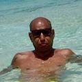 Hamwd Alsawaf, 46, Kuwait City, Kuwait
