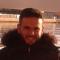 Hicham Azahaf, 27, Tangier, Morocco