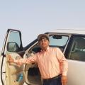 jemy, 40, Abu Dhabi, United Arab Emirates