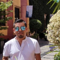 Oscar, 32, Queretaro, Mexico