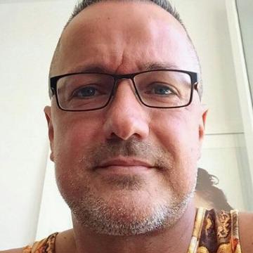 Frank, 54, Houston, United States