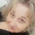 Sharon, 40, Dubai, United Arab Emirates