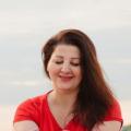 SVETLANA, 44, Saint Petersburg, Russian Federation