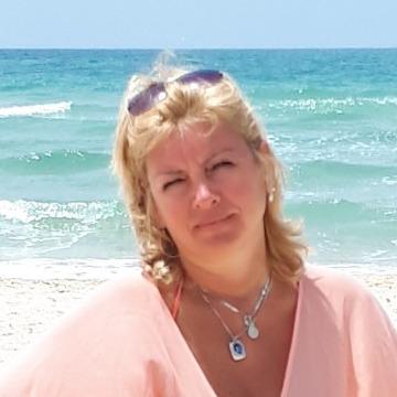 Елена, 52, Petrozavodsk, Russian Federation
