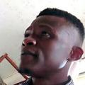 Yusuf Galadimah, 24, Lagos, Nigeria