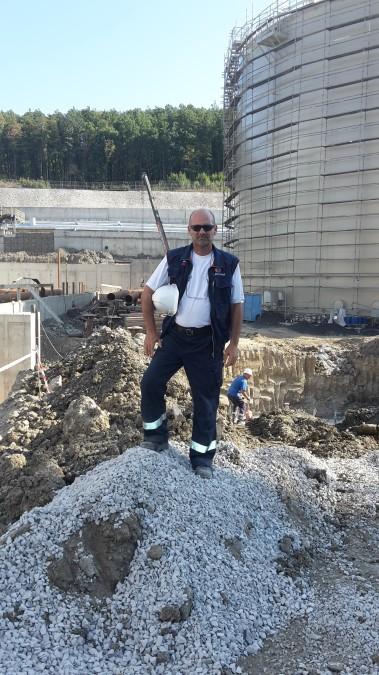 zoran milanovic, 61, Tyumen, Russian Federation