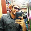 umair, 28, Dubai, United Arab Emirates