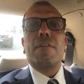 saad, 43, Dubai, United Arab Emirates