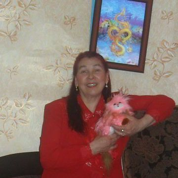 Юлия, 68, Nizhny Novgorod, Russian Federation