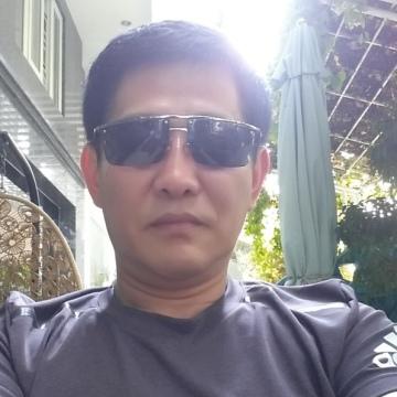 Suman Kim, 57, Changwon, South Korea
