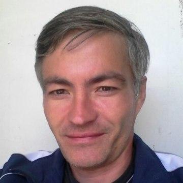 Саша Якименко, 42, Odesa, Ukraine