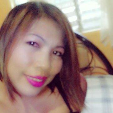shierly, 36, Olongapo City, Philippines