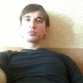 sviliev, 25, Sofia, Bulgaria