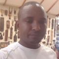 venance, 29, Arusha, Tanzania