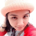 Lin, 29, Bang Na, Thailand