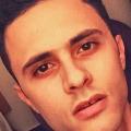 Ahmed, 29, Hurghada, Egypt