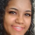 Raquel, 24, Rio de Janeiro, Brazil