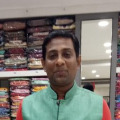 sudhaker, 35, Chennai, India
