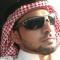عبدالرحمن البوني, 33, Taif, Saudi Arabia