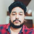 Ashish, 32, Jaipur, India