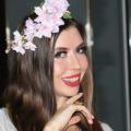 Liudmila, 24, Dubai, United Arab Emirates