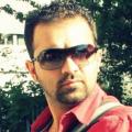 Kemal, 33, Izmir, Turkey