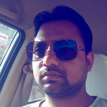 Manu sharma, 29, Indore, India