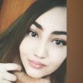 Sitora, 25, Qarshi, Uzbekistan