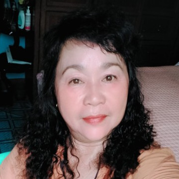 emma, 54, Surigao City, Philippines