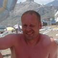 Denis, 44, Minsk, Belarus