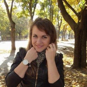 Ирина, 26, Taganrog, Russian Federation
