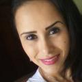 yunellys, 30, Caracas, Venezuela