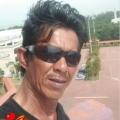Zarma Majid, 34, Bukit Bakri, Malaysia