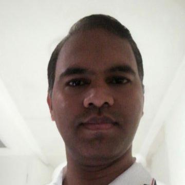 yuvraj, 29, Pune, India