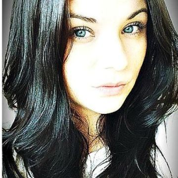 Alena, 27, Kropotkin, Russian Federation