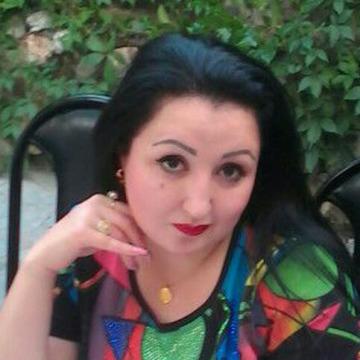 Eliza, 33, Tashkent, Uzbekistan