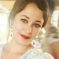 Chaima, 28, Sousse, Tunisia