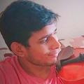 Gudakesh Kumar, 21, Patna, India