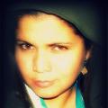 María C, 35, Miraflores, Peru