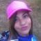vanessa gonzalez, 26, Caracas, Venezuela