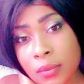 Dido, 26, Abidjan, Cote D'Ivoire