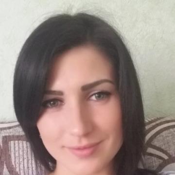 Nadezhda  Zvereva, 31, Berdychiv, Ukraine