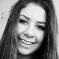Виктория, 23, Kiev, Ukraine