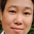 Sama, 37, Chiang Kham, Thailand