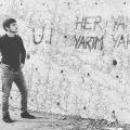 Hüseyn Piriyev, 25, Qazax, Azerbaijan