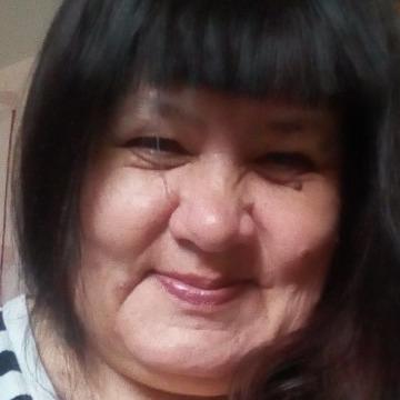Елена, 53, Hrodna, Belarus